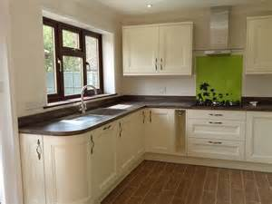 charming Fitted Kitchens For Small Spaces #2: Fitted-kitchen-lowestoft-richmond-ivory-x5.jpg