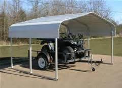 Small Metal Carport Kits Metal Building Kits By Value Steel