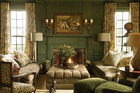 green black living room calke green by farrow living room by barry dixon flickr photo
