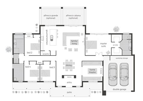 woodland homes floor plans 100 bronte floorplans mcdonald
