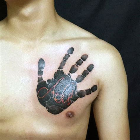 100 interesting tattoos for men original ink design ideas