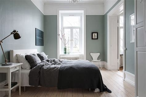Deco Chambre Verte by Deco Chambre Verte Trendy Chambre With Deco Chambre Verte