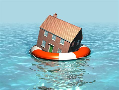 buying a flooded house worried about flooding flood proof your home now home search ph