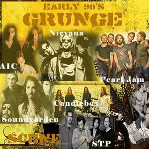 90s grunge, Grunge and The 90s on Pinterest