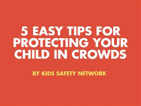 5 simple tips to keep your home squeaky 5 simple but effective tips to keep your safe in crowds