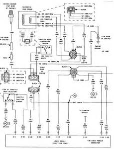 dodge aries wiring diagram get free image about wiring diagram