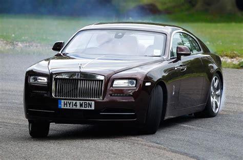 bentley wraith roof rolls royce wraith review 2017 autocar