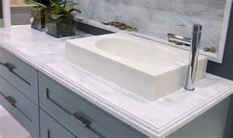 Dupont Solid Surface Countertops Arrowroot Corian Quotes