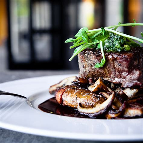 midtown grille restaurant raleigh nc opentable
