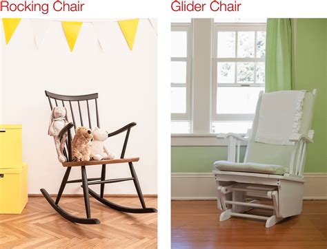 rocking chair with ottoman target rocking chair nursery target where to buy rocking chair