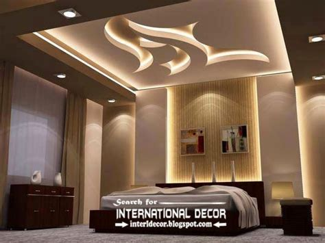 bedroom ceiling lights ideas best 25 false ceiling design ideas on false