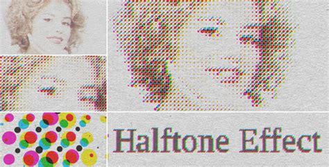 where is halftone pattern in photoshop cs6 after effects project files halftone cmyk effect videohive