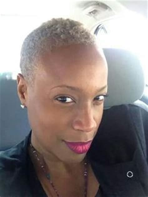 relaxed salt and pepper hairstyles for black women over 50 1000 images about silver swagger on pinterest advanced