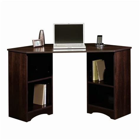 Small Computer Corner Desks For Home Corner Computer Desks Corner Computer Desks For Small Spaces