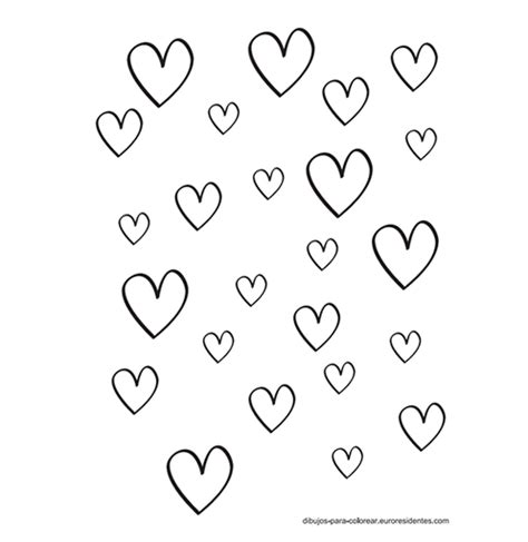 imagenes bonitas de amor para dibujar imagenes de imagenes lindas y faciles para dibujar