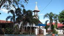 gereja masehi injili  timor wikipedia bahasa indonesia