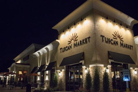 The Kitchen Portsmouth Nh by Tuscan Kitchen Market In Portsmouth Nh Restaurant Review