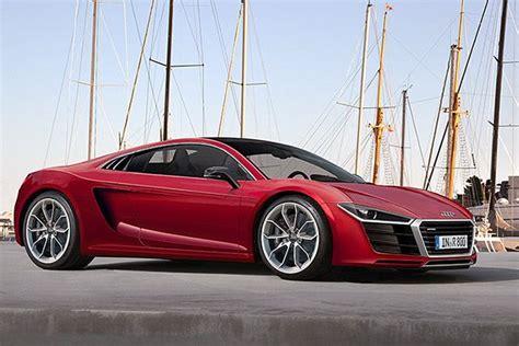 Autoscout Tesla Model S by Die Besten 25 Motor Tuning Ideen Auf Tuning