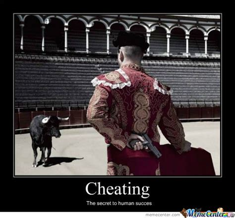 Memes About Cheating - cheat memes best collection of funny cheat pictures