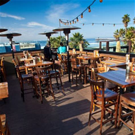 pacific ale house craft breweries on the coast in san diego