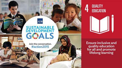 thesis on education for sustainable development essay education for sustainable development