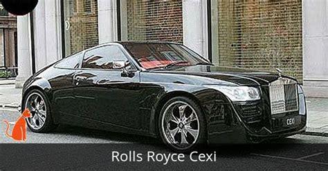cexi rolls royce rolls royce cexi