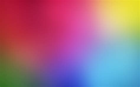 colored background colors background wallpaper 2560x1600 74008