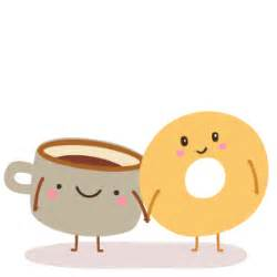 Coffee meets bagel dating site review