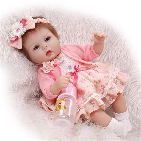 dolls for sale 40cm silicone reborn dolls for sale real premmie baby