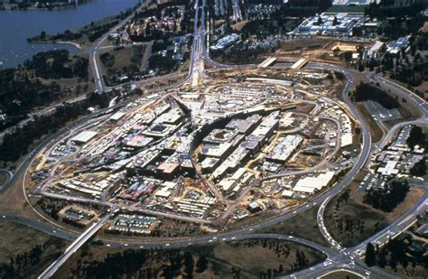 layout of parliament house canberra dab810 progress work canberra and parliament house