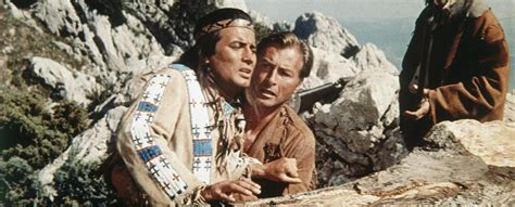film gratis winnetou karl may drehorte in kroatien bleibt winnetou unsterblich
