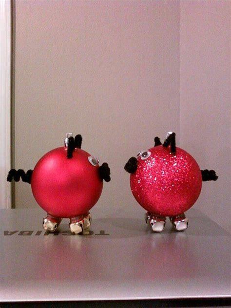 razorback christmas ornaments woooooooo pig soooie