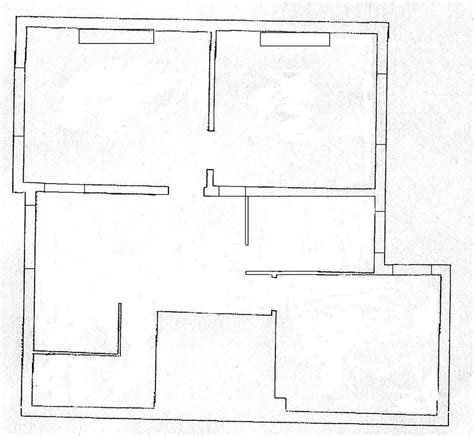 house plans template decorative well house plans coveragehdcom contemporary modern home design with well