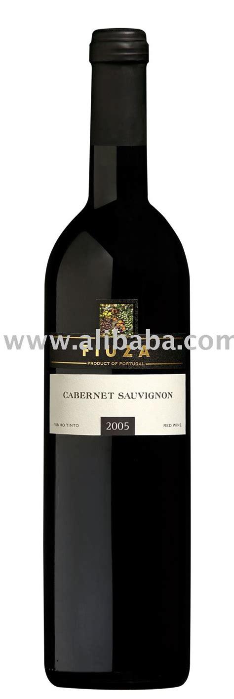 terra tangra malbec cabernet sauvignon wine cabernet sauvignon malbec and syrah 2005 products