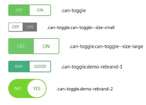 primefaces layout toggle javascript creating accessible switch controls with pure css scss