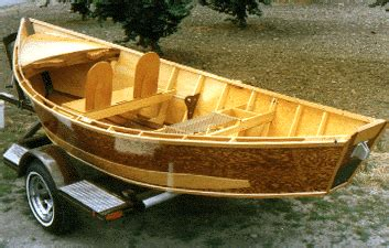 titanic gravy boat uk wooden drift boats kits how to building amazing diy boat