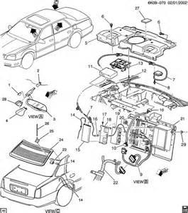 2002 Cadillac Engine Diagram 2002 Cadillac Engine Diagram 2002 Free Engine