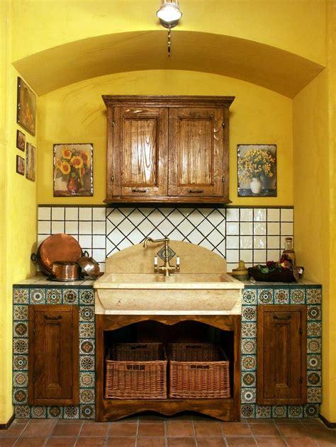 lavelli cucina angolo gallery of cucina angolare cucine moderne consigli cucine