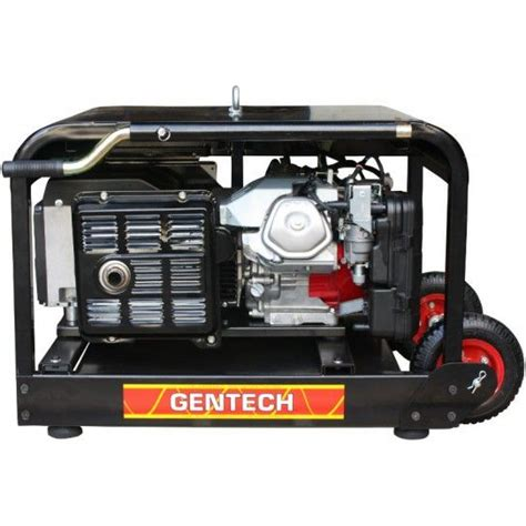 Auto Generator by 23 Best Back Up Auto Start Generators Images On
