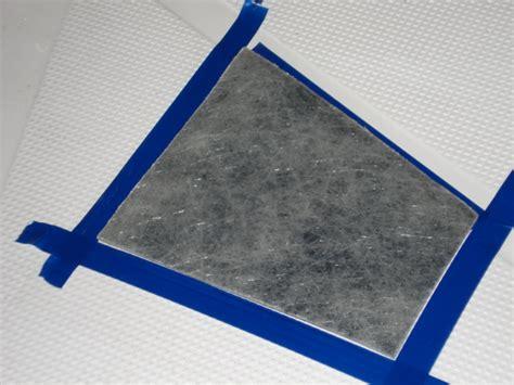 polyester boot repareren polyester reparatie