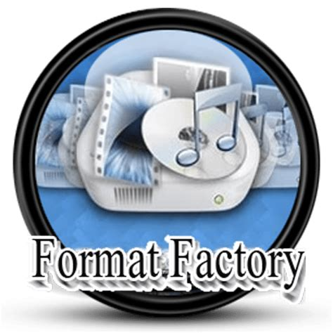 format factory reduce file sizes how to reduce and rotate videos 183 just a little more