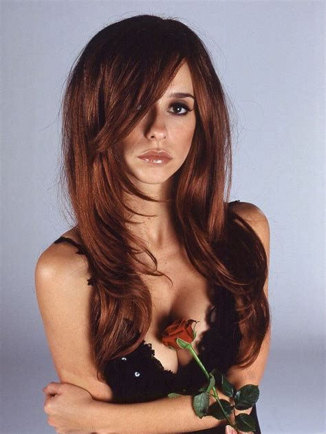 pin by jennifer farms on hair strictly pinterest i love jennifer love hewitt s hair color why can t i have