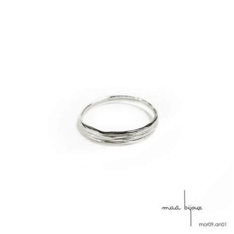 minimalist wedding rings white gold wedding band simple unisex ring