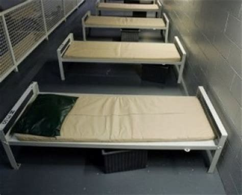 prison beds possible new state prison the subject of public meeting in