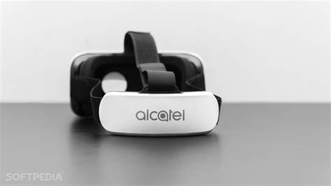 mobile review alcatel idol 4s with windows 10 mobile review