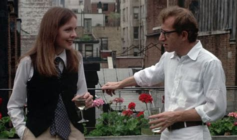 shelley duvall in annie hall woody allen s annie hall turns 40 what the cast look