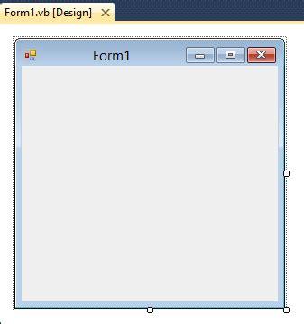 membuat html dengan notepad keren tips membuat notepad keren dan sederhana dengan visual