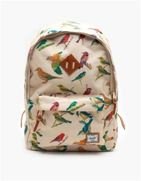 Pop Quiz Suede 15 Laptop Backpack Woodland Camosuede avian enthusiast book bags bad woodlands backpack