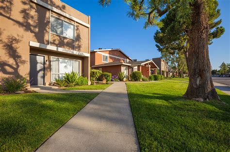 one bedroom apartments bakersfield ca one bedroom apartments in bakersfield ca best free