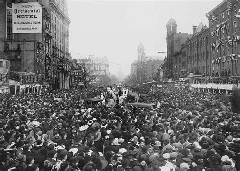 suffragists in washington dc the 1913 parade and the fight for the vote american heritage books and places 100 years ago the 1913 s
